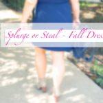 Splurge-or-Steal-title