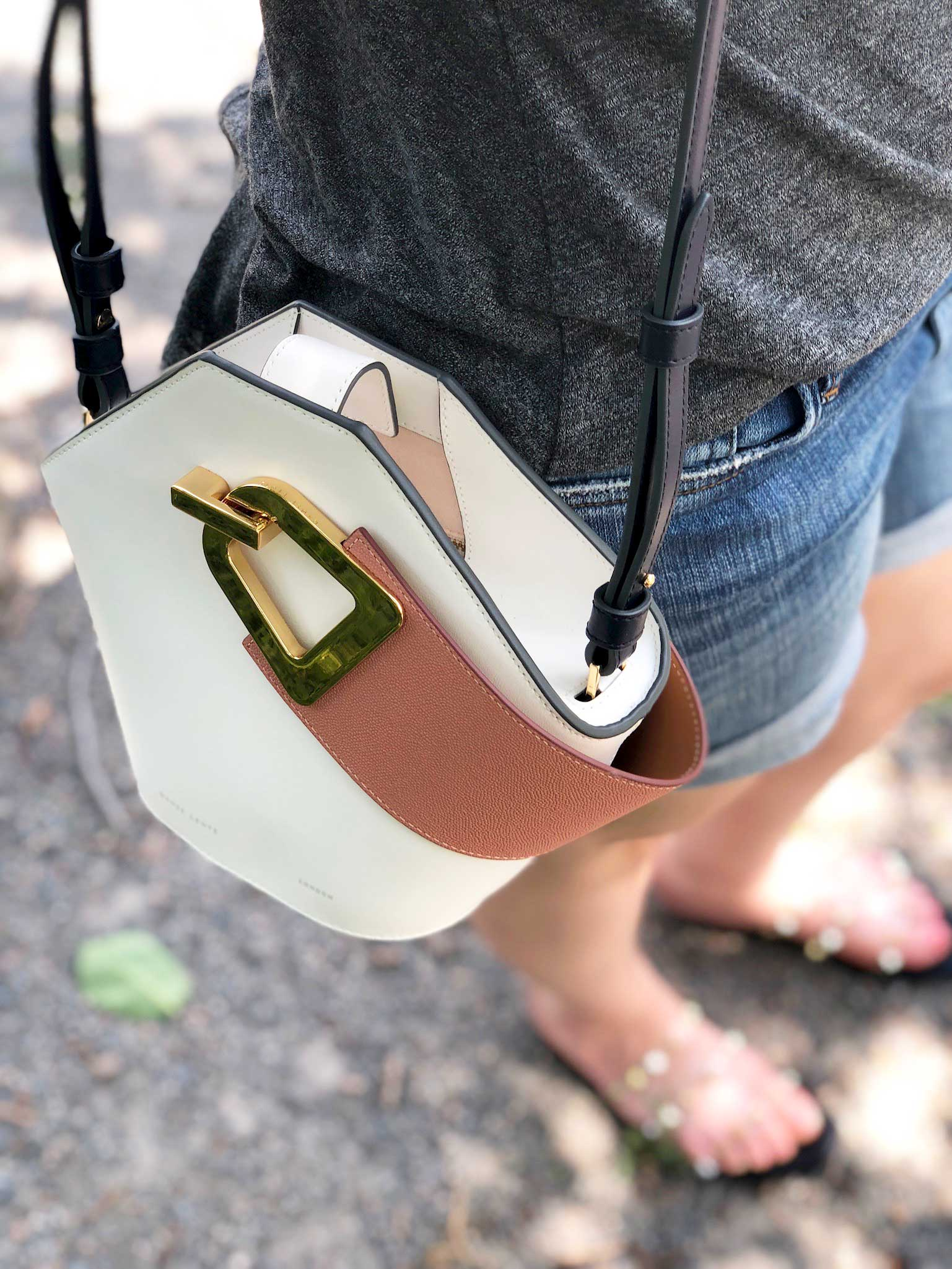 Mini-Johnny-Summer-Bag